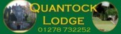 Quantock Lodge Home